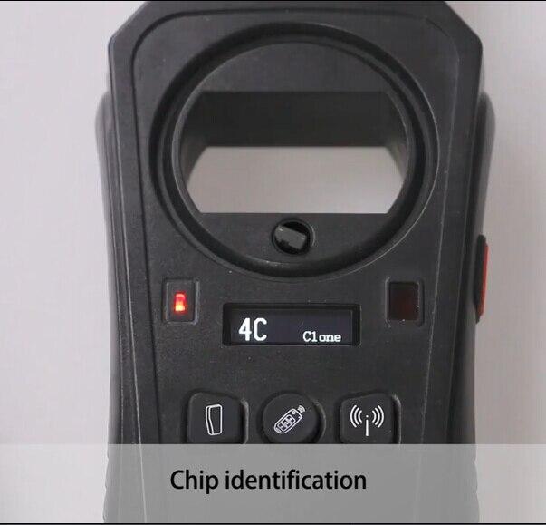 keydiy-kd-x2-4c-chip-identification