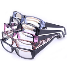 Men women Golden coated Eyewear TV Computer Mobile phone For Anti glare, radiation resistance fatigue resistance anti-uv glasses(China)