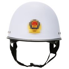 Fireman Fire & Rescue Service Helmet Safety Protection Enhanced ABS Hard Hat Safety helmet