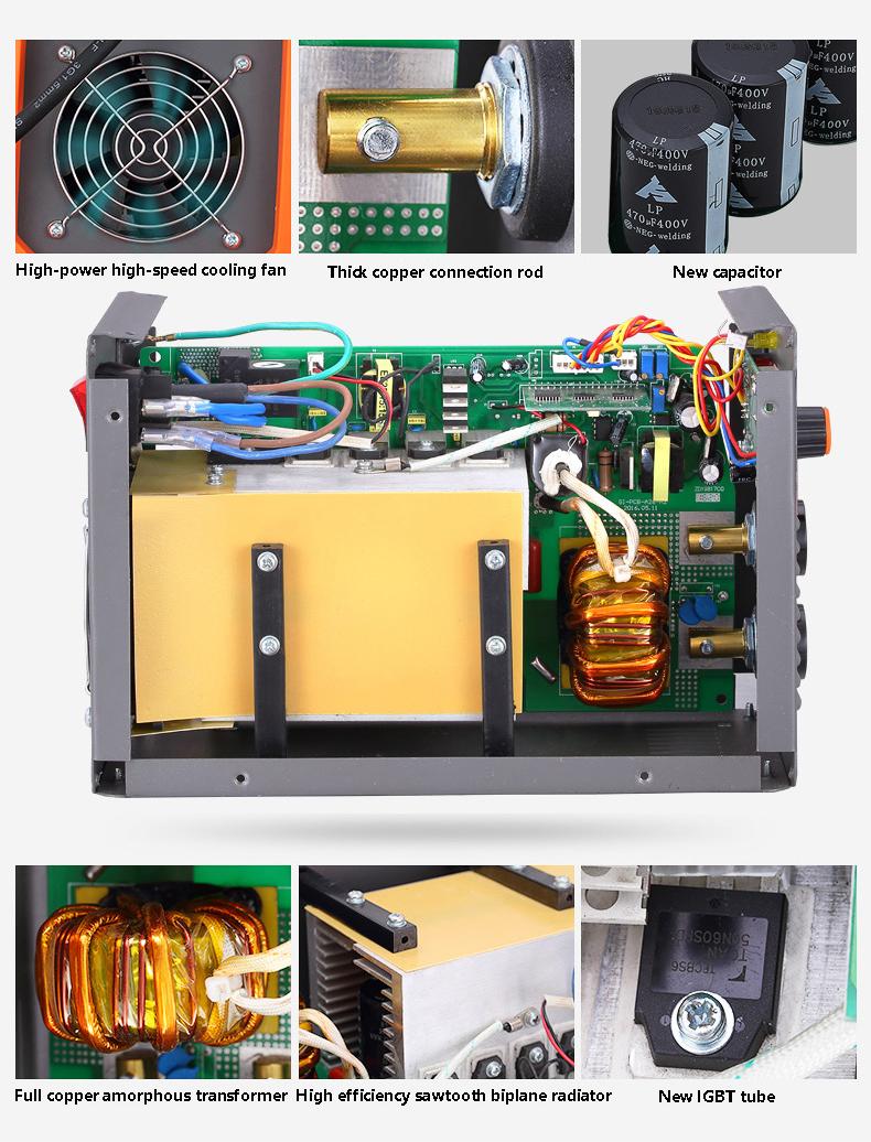 HFN-ZX200SMART-0(7)