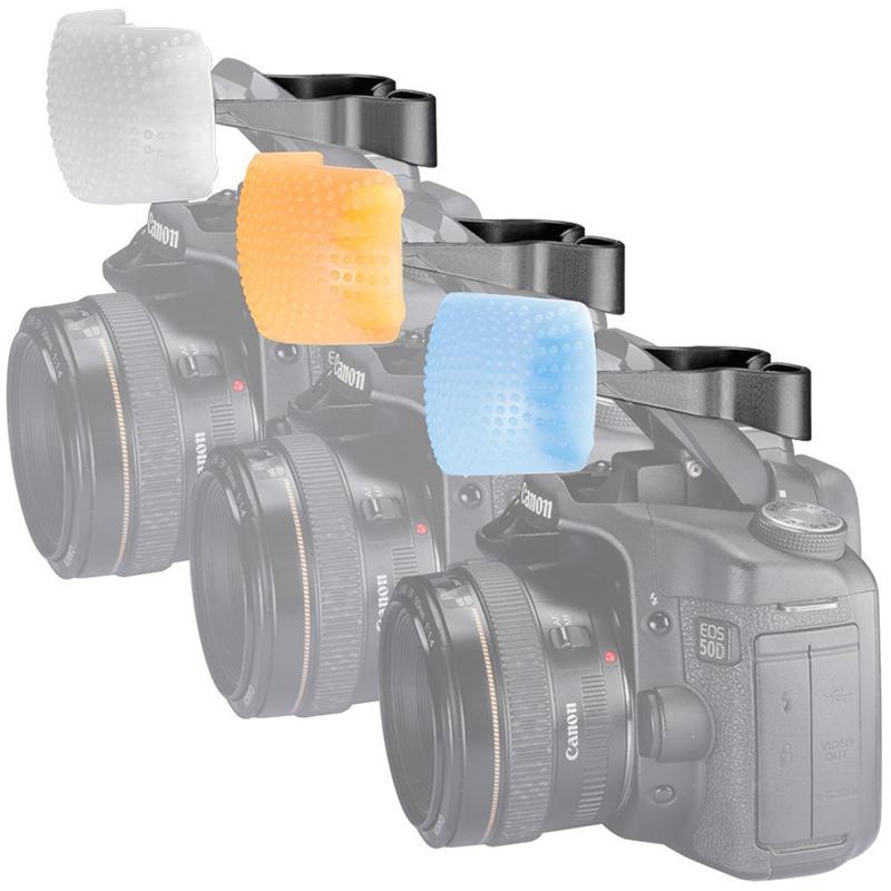 3 color pop diffuser 2
