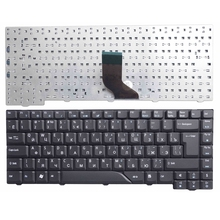 Russian Keyboard for Acer Aspire 4210 4220 4520 4710 4720 4920 5220 5310 5520 5710 5720 5910 5920 5930 6920 6920G  RU keyboard