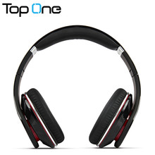 Syllable G04-001 Foldable Wired Headset Noise Cancellation DJ Headphone Hifi Stereo Music Headset for iPhone/iPod/MP3/Blackberry