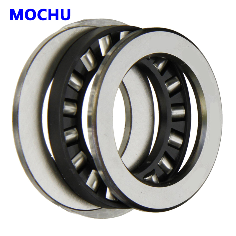1pcs 81117 TN 9117 85x110x19 Thrust bearings Axial cylindrical roller bearings Roller and cage assemblies Axial bearing washers<br><br>Aliexpress