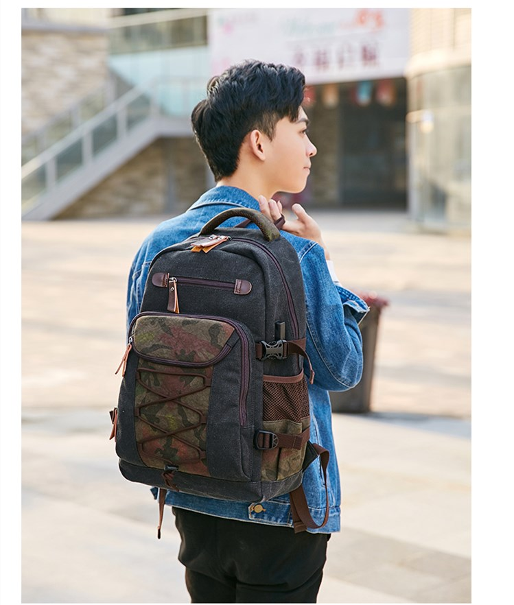 canvas backpack (13)