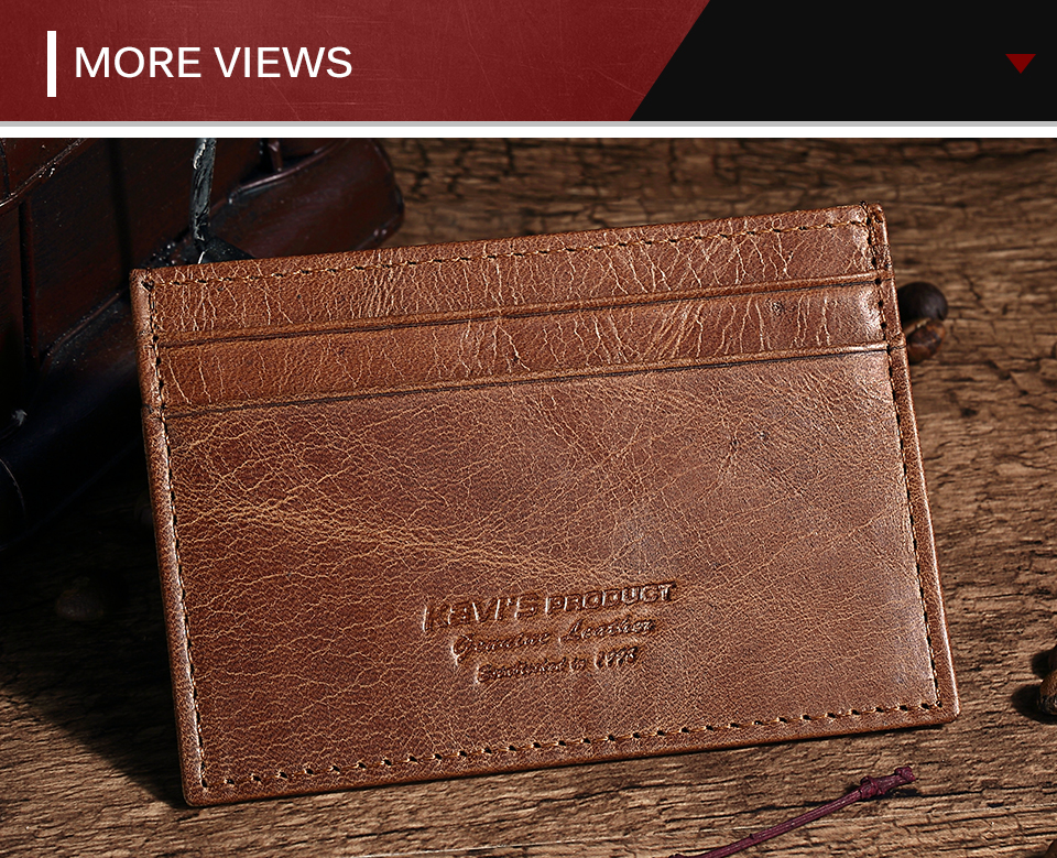 men-wallets-KA25CA-brown_12