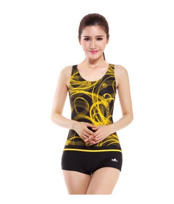 Women Professional One Piece Racing Swimsuit Black Slimming Bodysuit SurfingTriathlon Suit High Quality Brand Sports Swimwear<br>