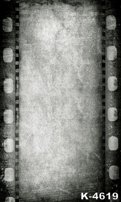 LIFE MAGIC BOX Vinyl Backdrops Photography Photo Background Fotografia Vinil Pano De Fundo Striped Wall GCNTZC-036<br><br>Aliexpress
