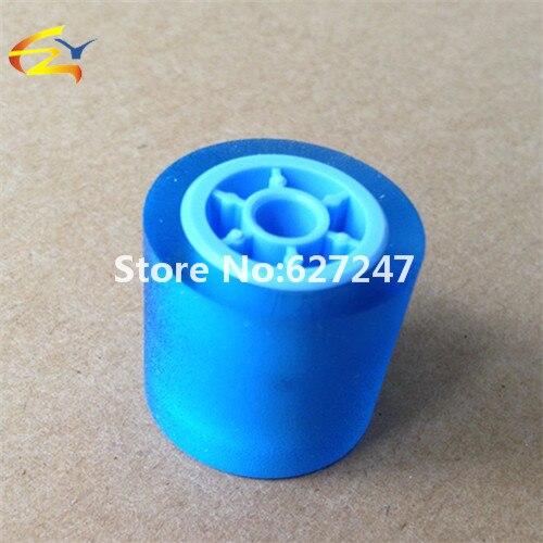 New Original AF03-0240 AF03-2080 MP6000/7000/8000/6001/7001/6002/8001/9001/9002/9000/1100/1350 Separation Roller for Ricoh<br><br>Aliexpress