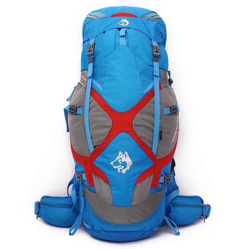 outdoor bags (7)