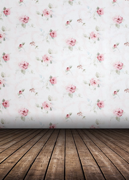 5X7ft Thin Vinyl photography background Customize  flower Pattern  Backdrops Digital Printing Background for photo Studio  F1228<br><br>Aliexpress