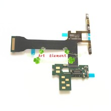 LCD Motherboard Flex Cable for Motorola Droid Turbo 2 XT1585 XT1580 XT1581 MOTO X Force LCD Motherboard Ribbon