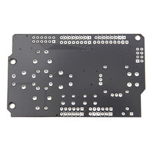 Hot Sale DIY JoyStick Shield Game Rocker Expansion Board For Arduino For RC Parts