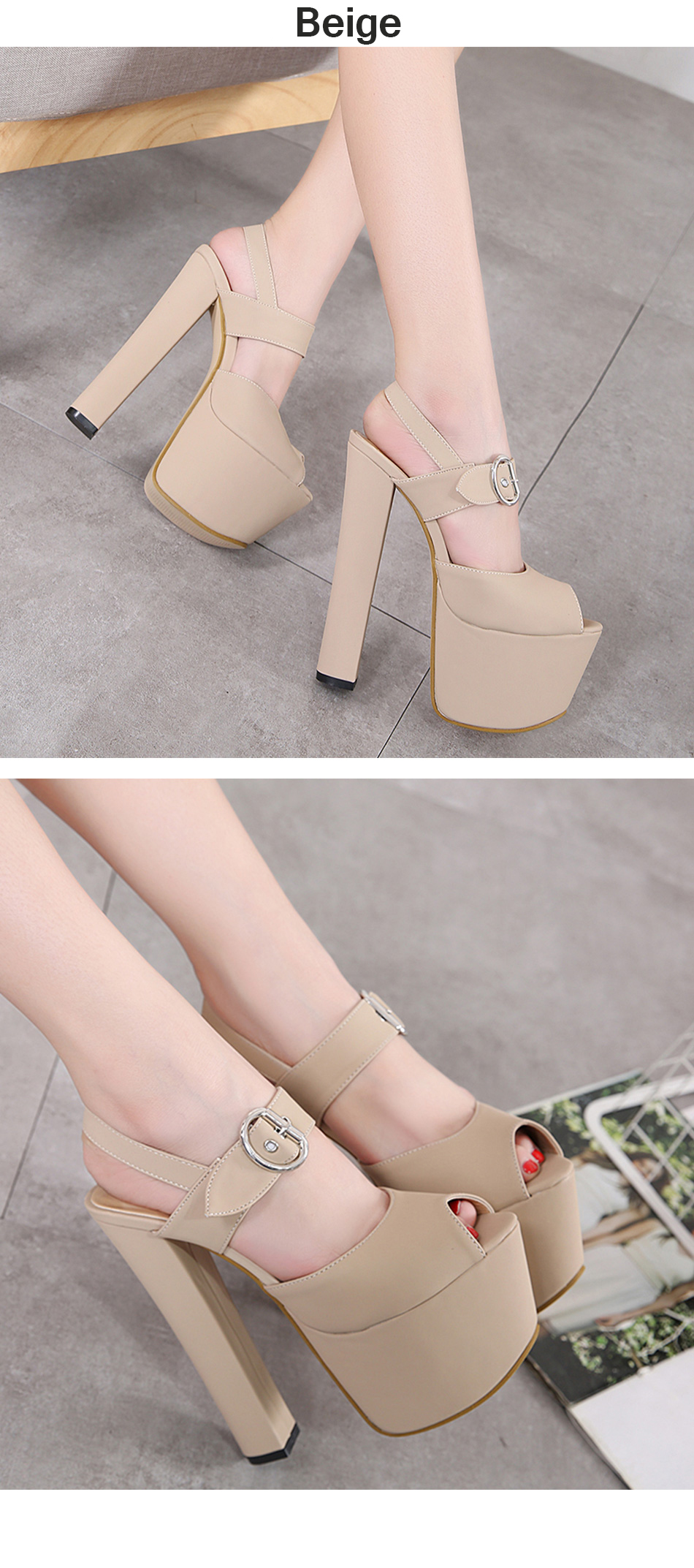 women shoes women sandals