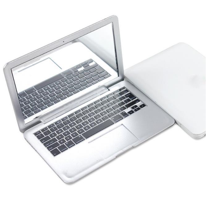 Achetez en gros ordinateur miroirs en ligne des for Application miroir ordinateur
