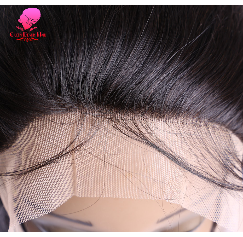 body wave frontal (9)