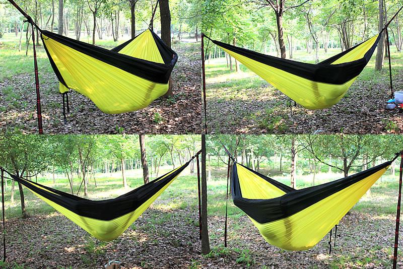 yellow-hammock-002