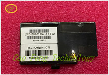 Wholesale for DELL server LSI MEGA - RAID control battery B 0H21G 00H21G CN-00H21G 100% tested ok