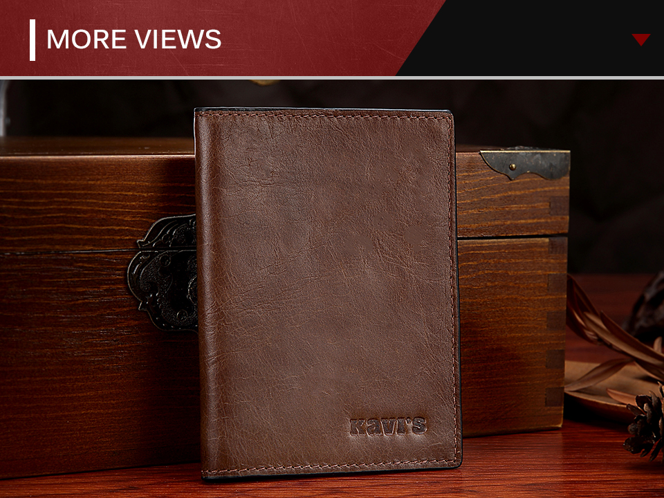 men-wallets-brown_13