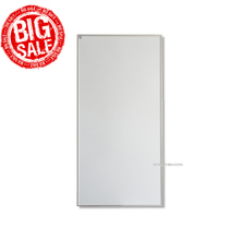 Discounts ! 720w Infrared Heating Panel Energy Efficient Electric Radiators