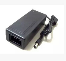 9V 3A Switching Power Supply AC DC Adapter 9V3A DC Voltage Regulator Power Adapter