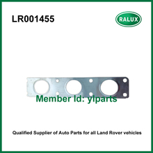 LR001455 LR018167 3.2L Petrol auto cylinder head gasket for LR Freelander 2 2006- auto engine replacement gasket China supplier(China)