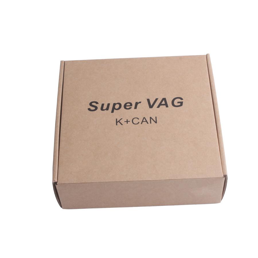 new-super-vag-k-can-plus-case