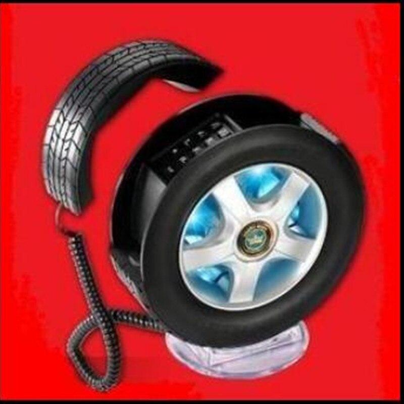 Acquista all 39 ingrosso online retr telefoni di rete fissa for Camera dei deputati telefono