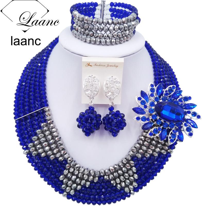 A Jewelry set (1)