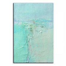 Home decor oil painting hand painted canvas painting high quality Abstract painting pictures Singapore painter 17031505