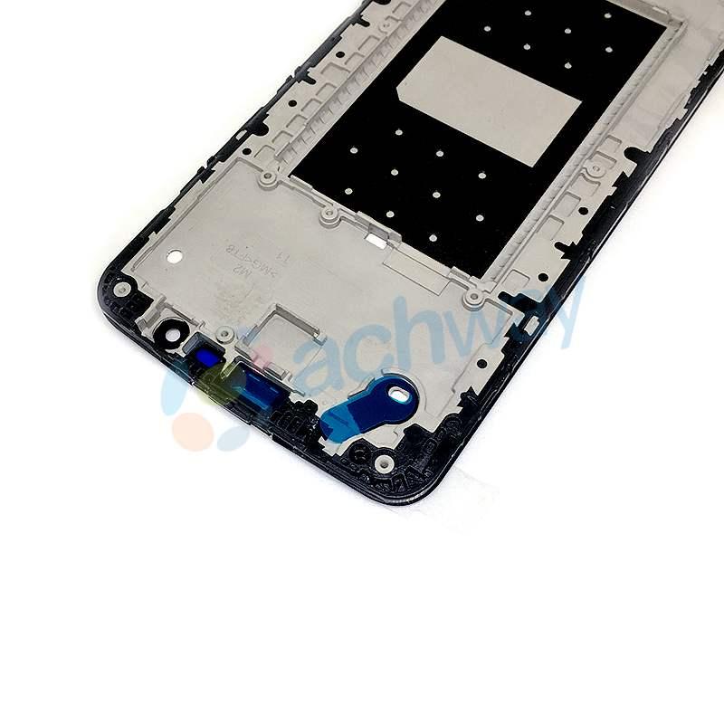 LG K10 LCD (15)