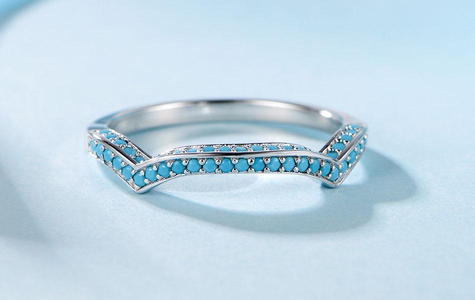 silver-925-ring-R0031-950-(6)