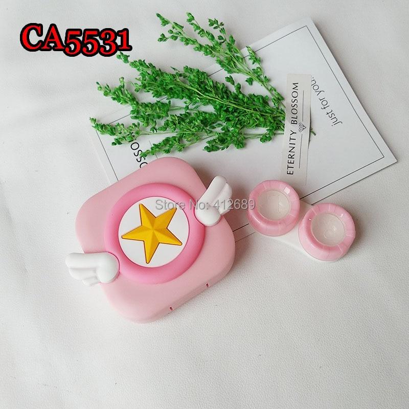 CA5531 pink big