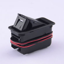 Original Genuine  GOTOH  BB-02  9V Battery Box  Battery  Case For Electric Guitar  Bass And  Active Pickup