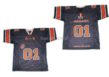 Fast Delivery Cool Design American Stylish Football Shirts MOQ only 5pcs