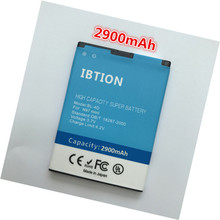 2900mAh BL-4D BL 4D Mobile Phone Battery Use for Nokia N97 MINI E5 E7 N8