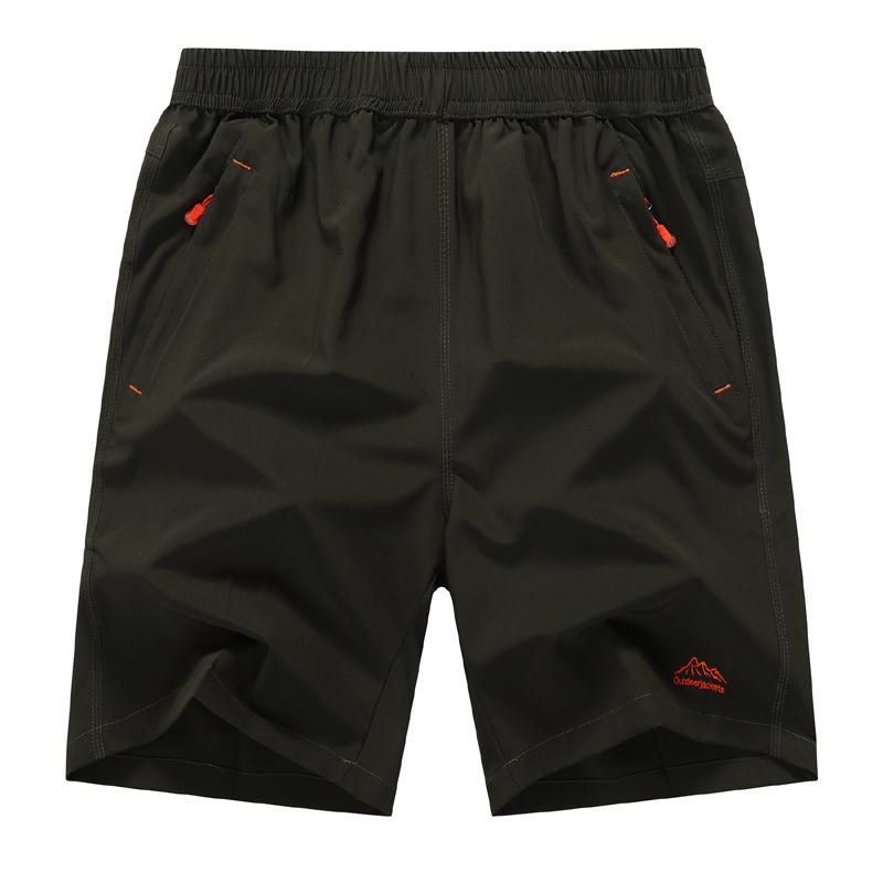 Beach Shorts (2)