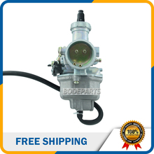 HH-118 PZ26 Carburetor 26mm 125 150cc Carb For Honda CB125 XL125S TRX250 TRX 250EX Recon 125cc ATV Dirt Bike Quad CRF XR100