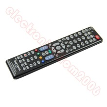 New Universal Remote Control  For Samsung LCD LED HDTV Remote Control Works On E-S903 tv box media player remote controller