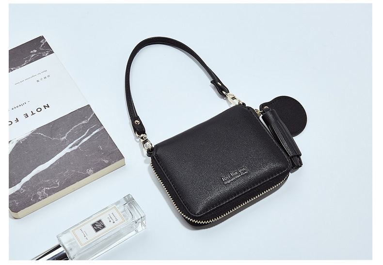wallet with wrist strap (5)