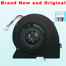 New Original cpu fan cooler For Lenovo IdeaPad Y510P Y510PT-ISE Y510P-IFI Y510PA CPU Cooling Fan cooler BNTA0612R5H P005(China)