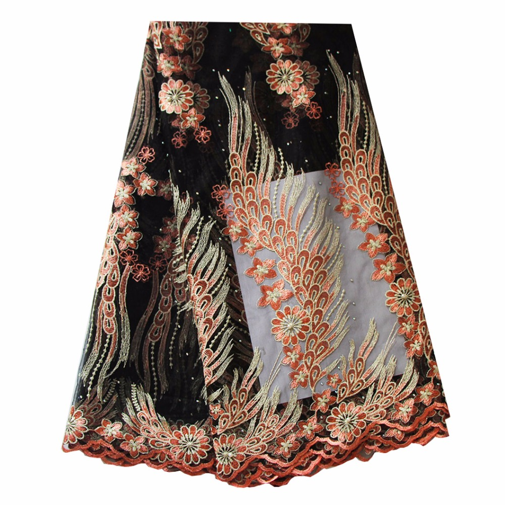 african-lace-fabric-peach