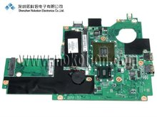 NOKOTION 591248-001 for HP MINI 311 Motherboard INTEL N270 Mainboard GOOD Quality 100% test(China)