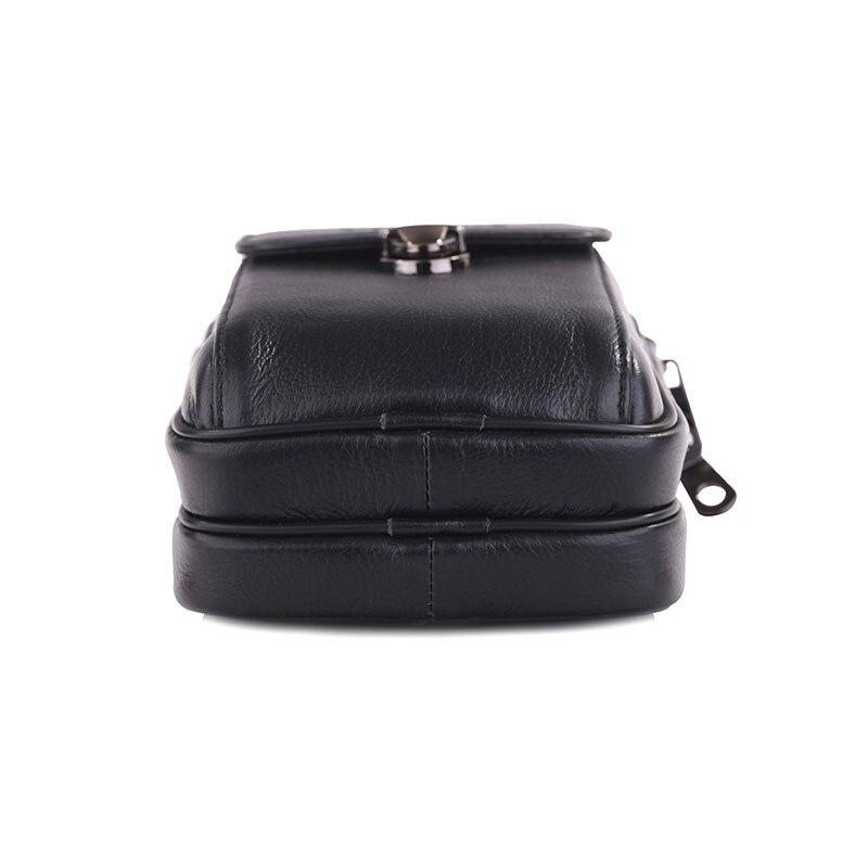 men waist bag37