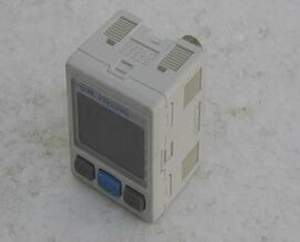 Brand new genuine pressure switch ZSE30A-01-N-M<br>