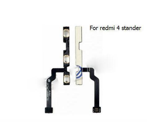 redmi4