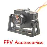 10.FPV Accessories