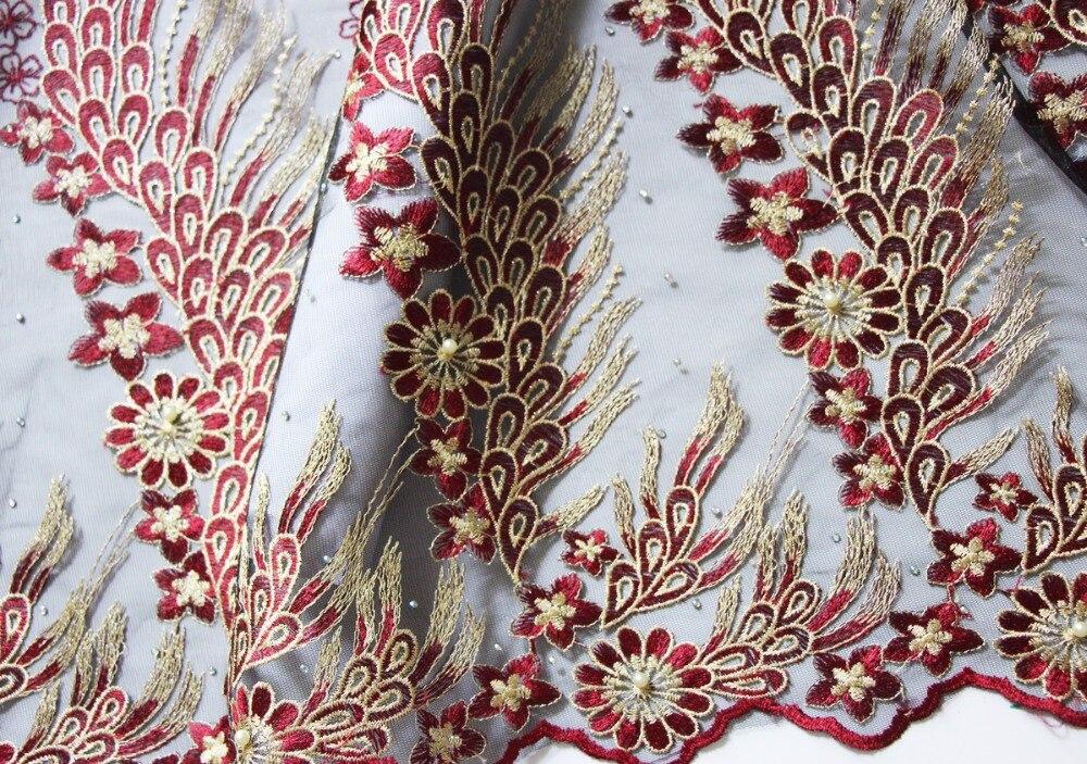 wine-lace-fabric