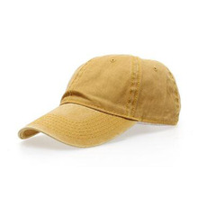 Well Fast Ball Cap Snap Pass Canvas Polo Hat Cap Baseball Cap Washed Combed Snapback Hat for Men Women Solid Casual Vintage