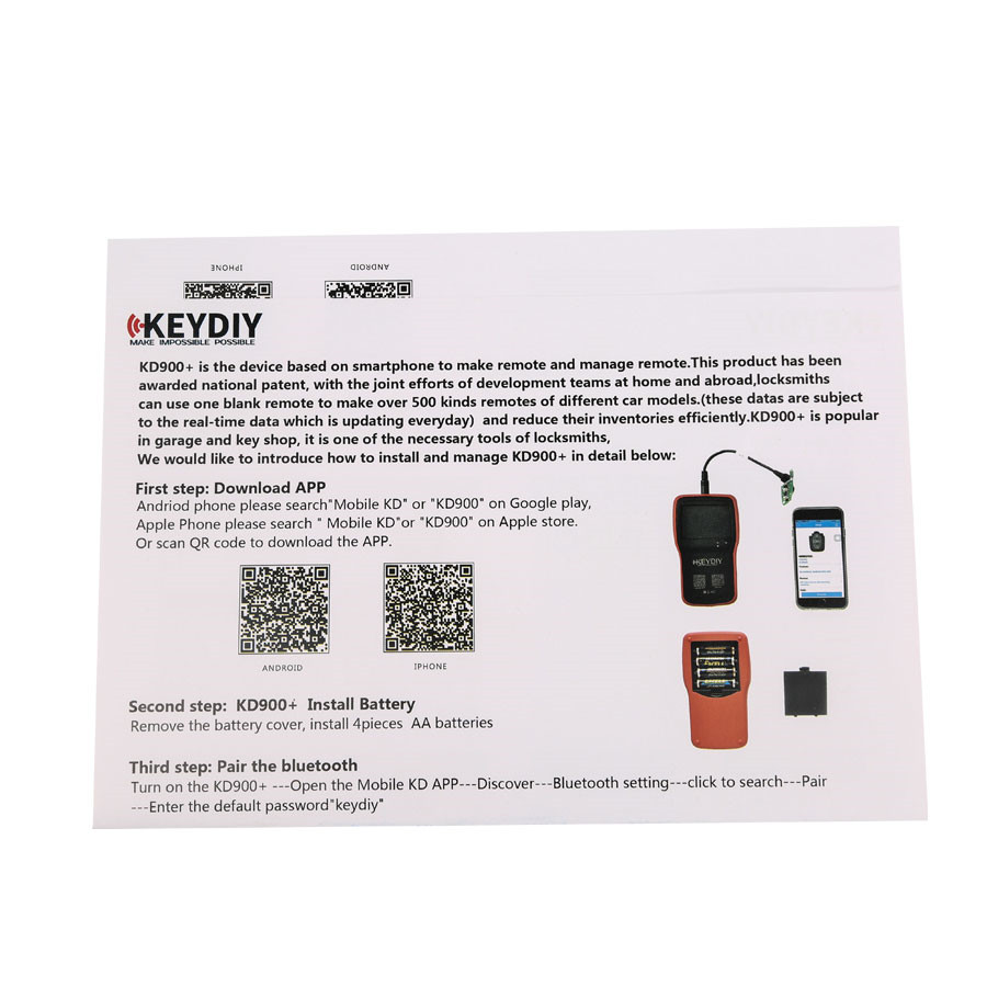 keydiy-kd900-for-ios-android-bluetooth-remote-maker-9